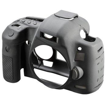 Easycover easyCover voor Canon 5D Mark III