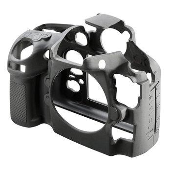 Easycover easyCover voor Nikon D800, D800E