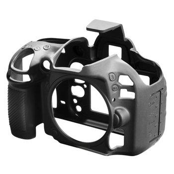 Easycover easyCover for Nikon D600
