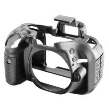 Easycover easyCover voor Nikon D5200