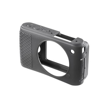 Easycover easyCover for Nikon 1 J3