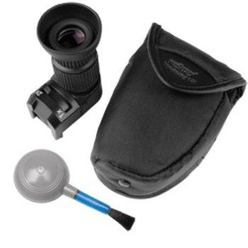 Walimex Hoekzoeker 1-2x II for Canon, Nikon, etc