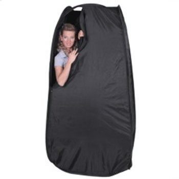 Walimex Pop-Up Omkleedtent