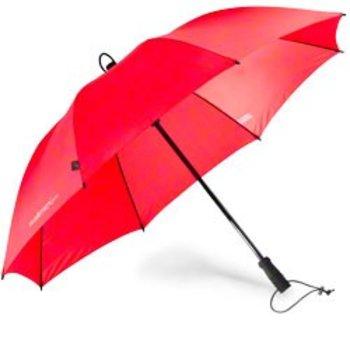 Walimex pro Swing handsfree Umbrella red