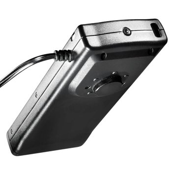 Walimex Battery Pack for Nikon
