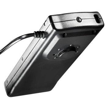 Walimex Externe batterij voor Nikon