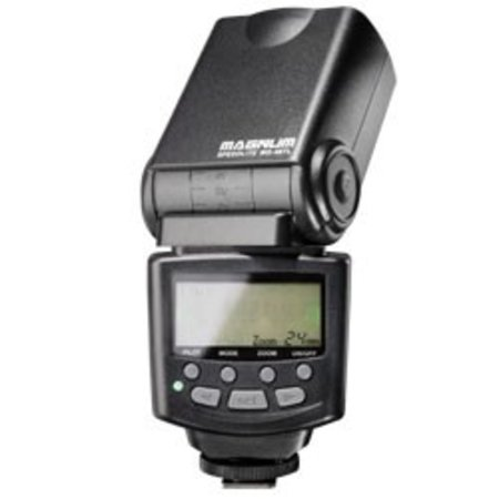 Aputure Aputure System Flash MG-58TL for Canon