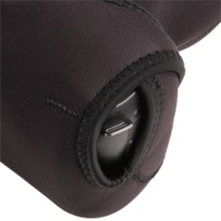 Walimex Neoprene Camera Protection Cover L