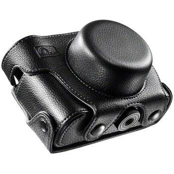 Walimex O.N.E OC-GF2B Camera Case for Panasonic Lumix GF2