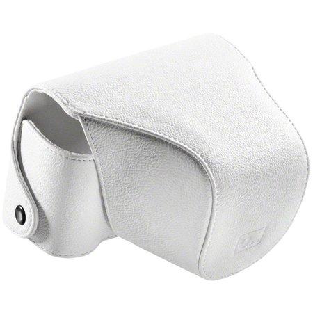 Walimex O.N.E OC-EPL1Y Camera Case for Olympus Pen E-PL1