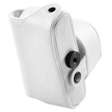 Walimex O.N.E OC-EP1W Camera Case for Olympus EP1/EP2