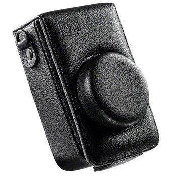 Walimex O.N.E OC-LX3E Camera Case for Panasonic LX3/5
