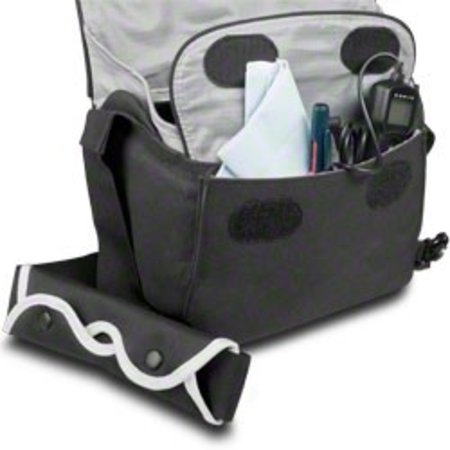 mantona Mondstein Camera Bag