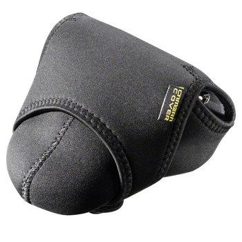 Walimex Camera Bag SBR 100 M Model 2009
