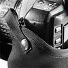 Walimex Camera Bag SBR 300 S Model 2011