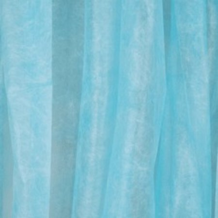 Walimex Cloth Background 3x6m blue