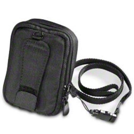 mantona Camera Bag Jaspis