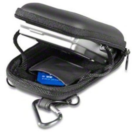 mantona Camera Bag Pyrit