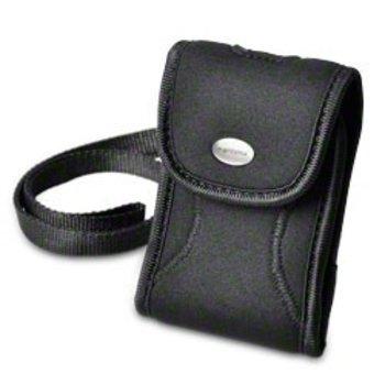 mantona Nigrin Camera Bag