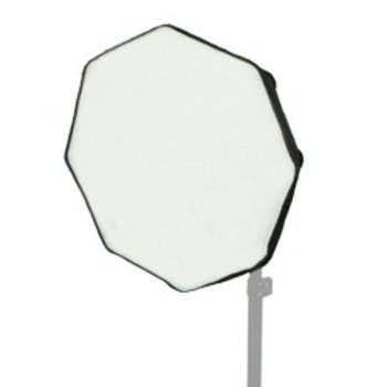 Walimex Daylight 250 with Octagon Softbox, 55cm