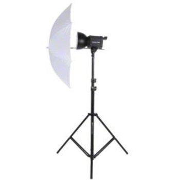Walimex Daylight Kit 250S
