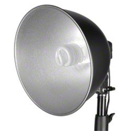 Walimex Daylight 150 Basic
