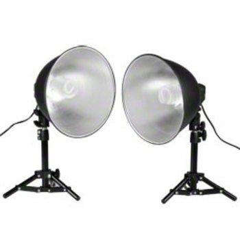Walimex Daylight Kit 150/150