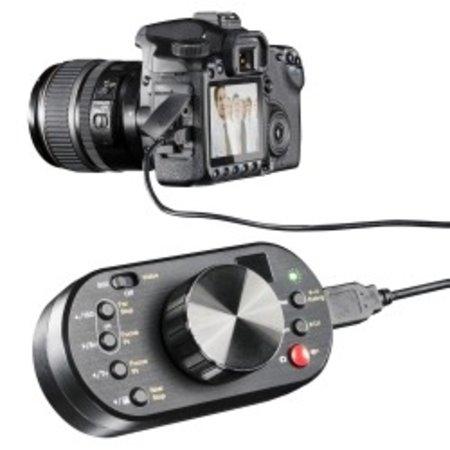 Aputure Aputure V-Control for Canon