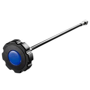 Walimex pro Flexibel Koord 22cm voor Volg Focus