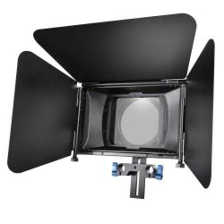Walimex pro ND filter ND4100x100mm