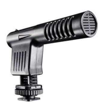 Walimex pro Directional Microphone DSLR/Camcorder