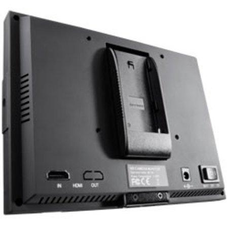 Walimex LCD Monitor 17.8 cm Video DSLR