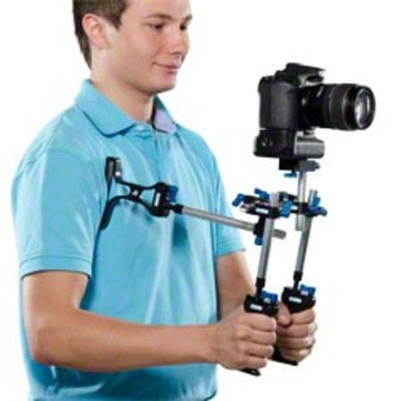 Walimex pro Wondlan Multi Video Rig for DSLR