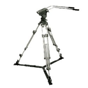 Walimex pro Video Pro Statief FT-9902, 172cm