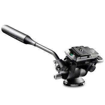 Walimex pro 3D Video Statiefkop Pro FW-5606H