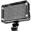 Aputure Aputure Amaran LED Video Light with 198 LED