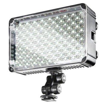 Aputure Amaran 198 LED Spot Video Licht.