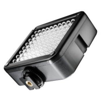 Walimex pro Video TL-licht met 80 LED