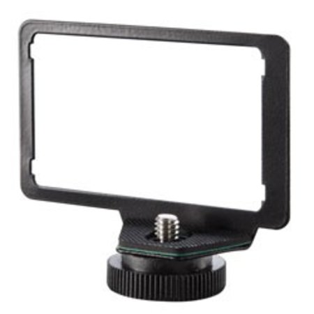 Walimex pro LCD Viewfinder V4 Display Magnifier