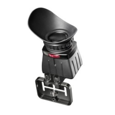 Walimex pro Viewfinder Displaylupe easy view 2,5x