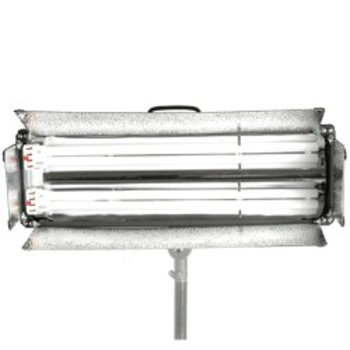 Walimex Fluorescent Light 110W with Bag