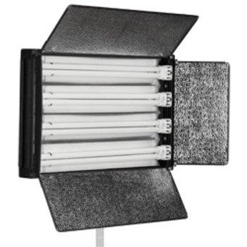 Walimex Fluorescent Light 220W SP