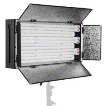 Walimex Fluorescent Light 330W