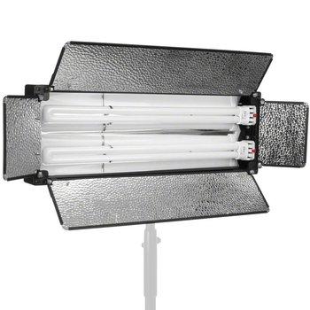 Walimex Fluorescent Light 110W SP