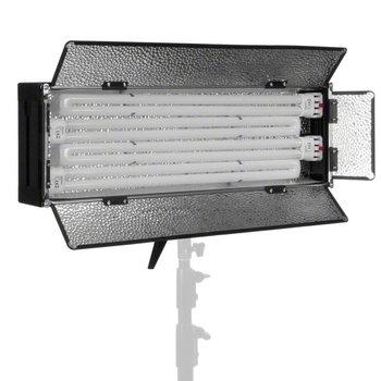 Walimex Fluorescent Light 220W