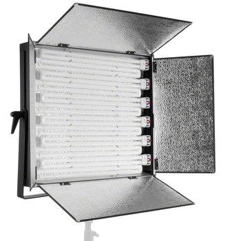 Walimex Fluorescent Light 660W