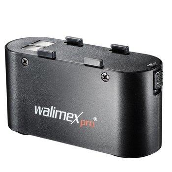 Walimex pro Powerblock Porta Batterij
