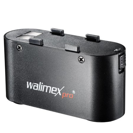 Walimex pro Powerblock Power Porta Battery