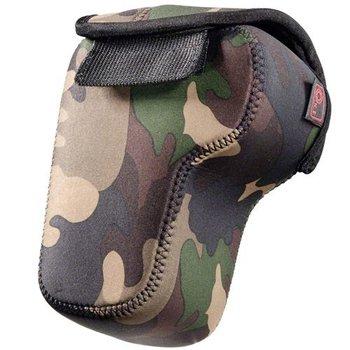 Walimex O.N.E OC-5A Neoprene Camera Bag Camouflage