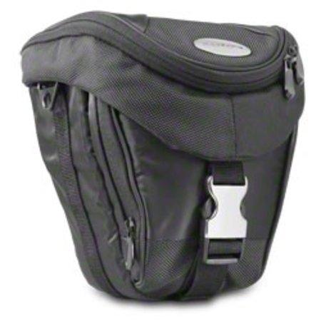 mantona Neolit Holster Bag
